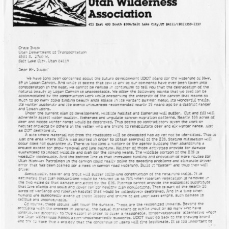 USU_MSS200_Forest Ser_Item_3.pdf