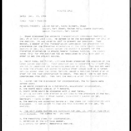 USU_MSS314Bx1Fd3.pdf