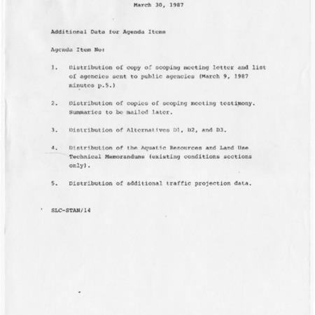 MSS148VIIIB27Fd4_Item 7.pdf