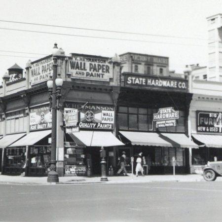 SLCO_1-1946.jpg