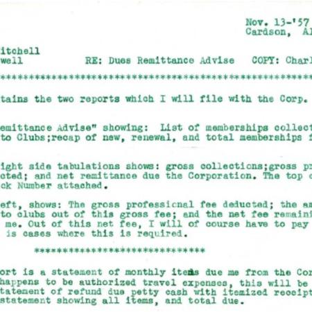 USU_MSS322Bx1Fd22.pdf