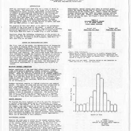USU_MSS133Bx10_Item_5.pdf