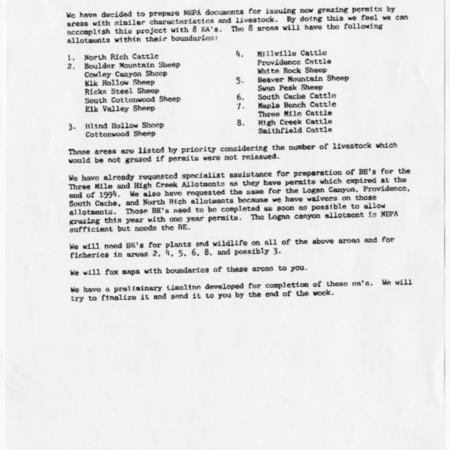 USU_MSS200_Forest Ser_Item_6.pdf