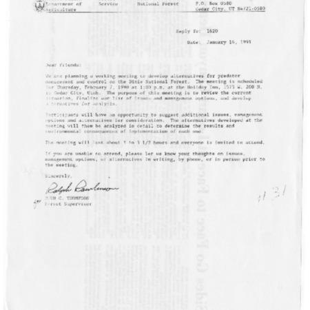 USU_MSS200_Forest Ser_Item_1.pdf