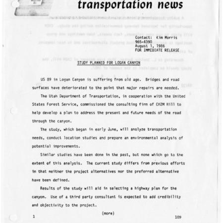 USU_MSS148VIIIB29Fd6_Item 21.pdf