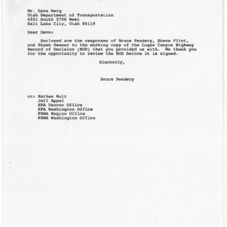 USU_MSS148VIIIB28_Fd10_Page_1.pdf