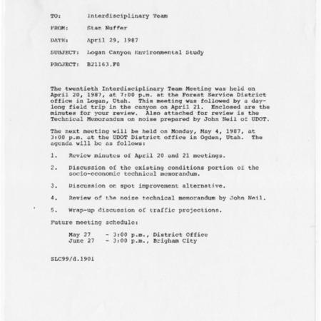 USU_MSS148VIIIB27Fd3_Item 10.pdf