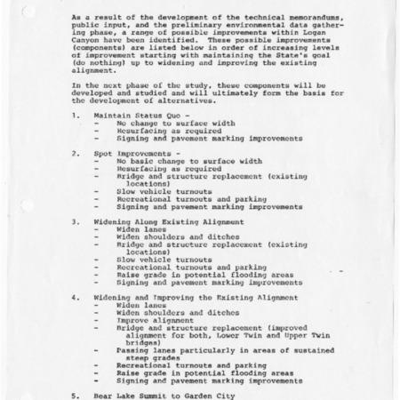 USU_MSS148VIIIB29Fd6_Item 15.pdf