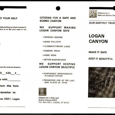 USU_MSS314Bx1Fd5.pdf