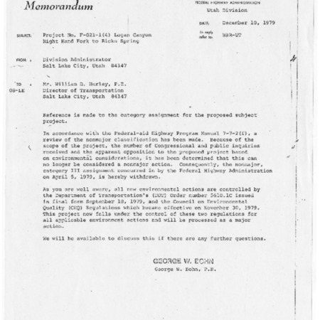 USU_MSS148VIIIB28_Fd8_Page_11.pdf