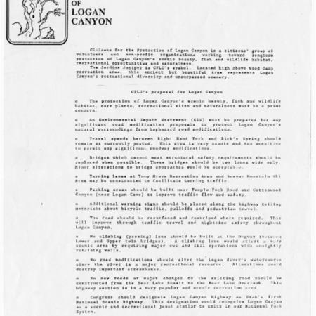 USU_MSS148VIIIB27Fd9_Item 14.pdf