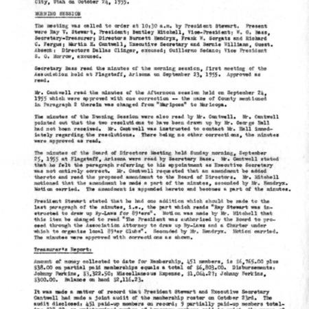 USU_MSS322Bx1Fd3.pdf
