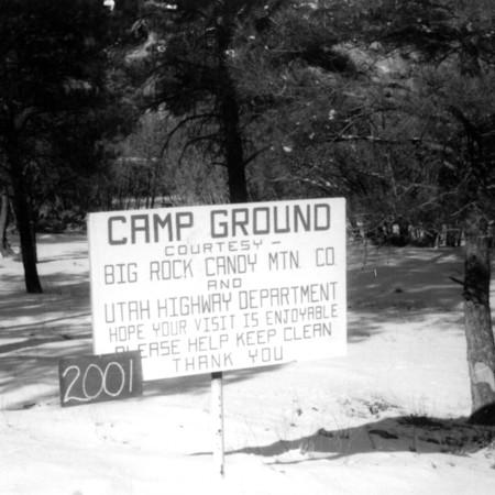 00959008003_2001_CampGround.jpg
