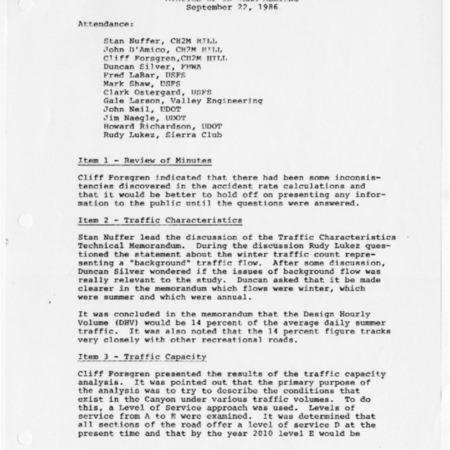 USU_MSS148VIIIB27_Fd2_Page_9.pdf