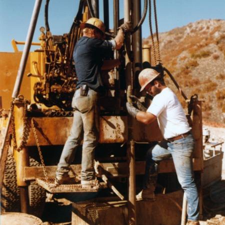 25229002058_83219-23_ConstructionEquipment.jpg