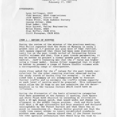 USU_MSS148VIIIB27_Fd1_Page_13.pdf