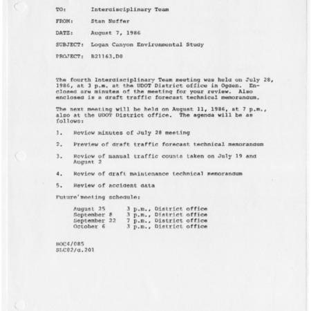 USU_MSS148VIIIB27_Fd2_Page_16.pdf