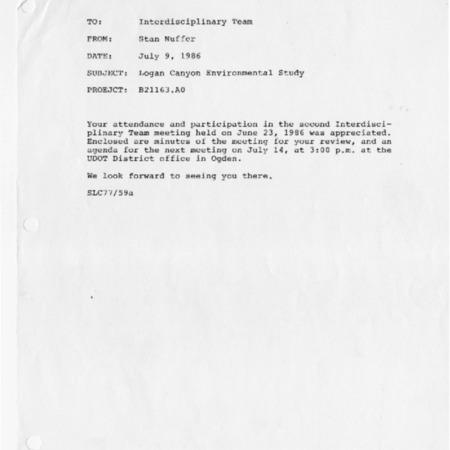 USU_MSS148VIIIB27_Fd3_Page_2.pdf