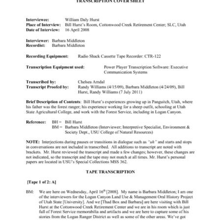 USU2ndTranscriptWilliamDalyHurst.pdf