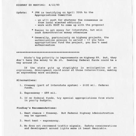 USU_MSS351SerIBx85_Item_5.pdf