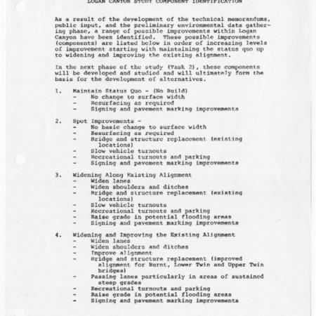 USU_MSS148VIIIB29Fd6_Item 17.pdf