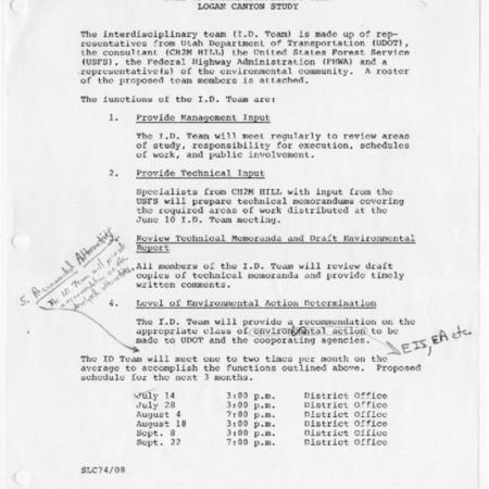 USU_MSS148VIIIB27_Fd3_Page_1.pdf
