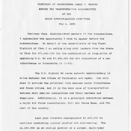 USU_MSS351SerIBx85_Item_2.pdf