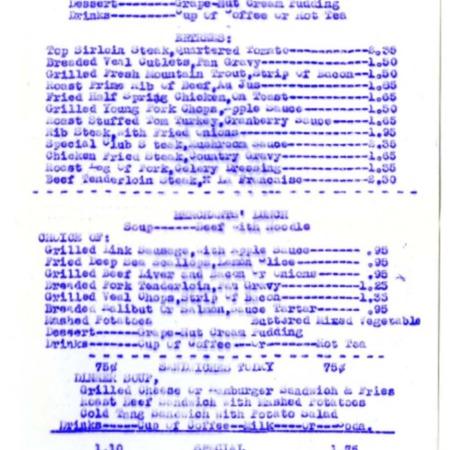 MSS0431Bx012Fd16.pdf