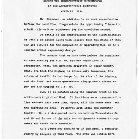 USU_MSS351SerIBx85_Item_4.pdf