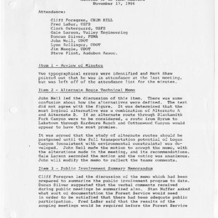 USU_MSS148VIIIB27_Fd2_Page_13.pdf
