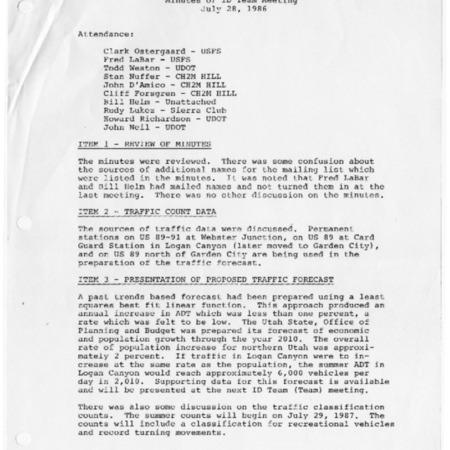 USU_MSS148VIIIB27_Fd1_Page_16.pdf