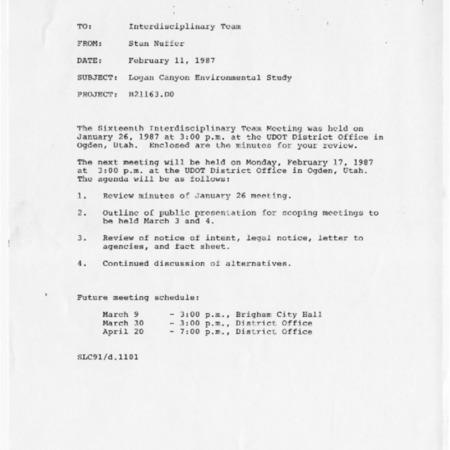 MSS148VIIIB27Fd1_Item 11.pdf