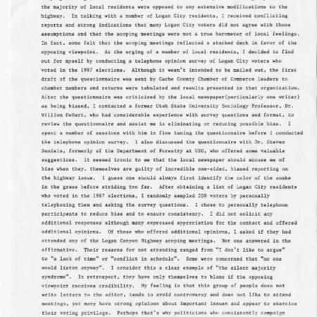 MSS133Bx45Fd8_Item 3.pdf