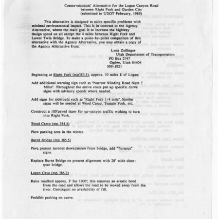 USU_MSS148VIIIB27_Fd9_Page_2.pdf