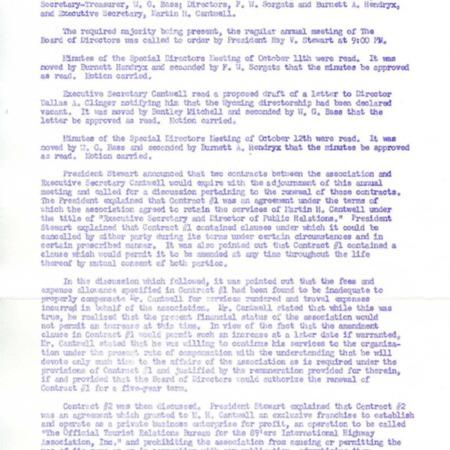 USU_MSS322Bx1Fd5.pdf