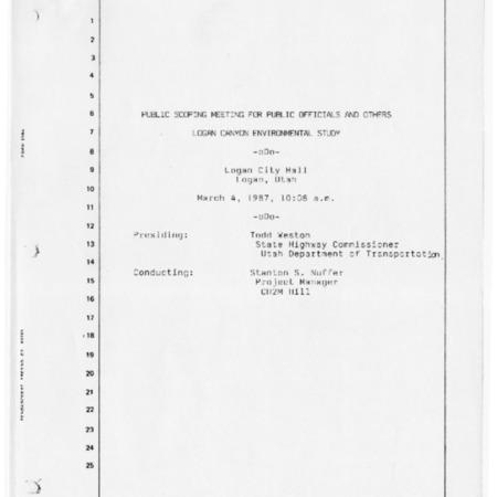 USU_MSS148VIIIB27_Fd11_Page_2.pdf