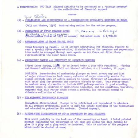 USU_MSS322Bx1Fd12.pdf