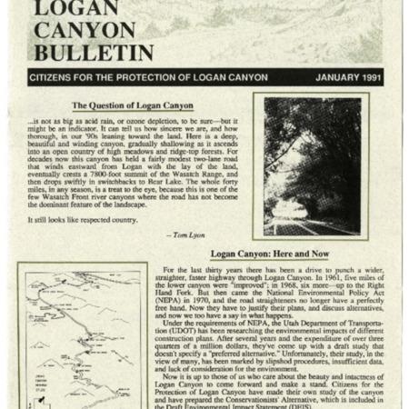 USU_MSS200_Forest Ser_Item_2.pdf
