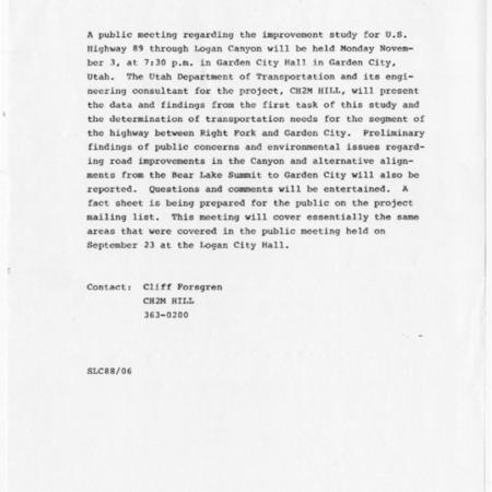 USU_MSS133Bx10_Item_1.pdf