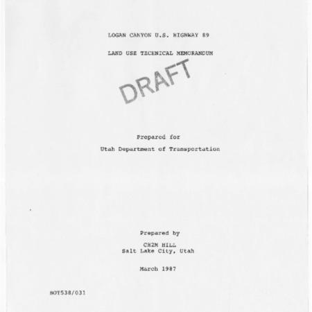 USU_MSS148VIIIB27Fd4_Item 9.pdf