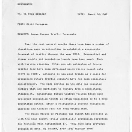 USU_MSS148VIIIB27_Fd2_Page_4.pdf