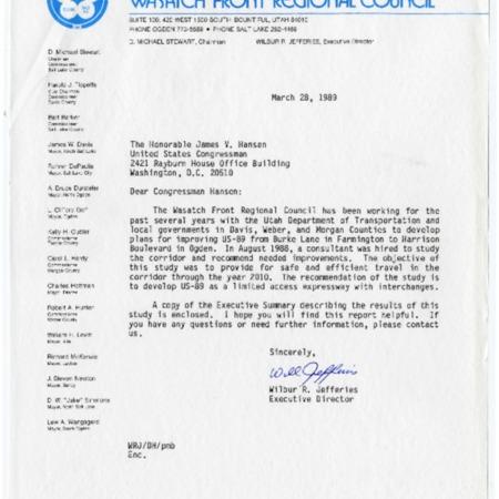USU_MSS351SerIBx85_Item_9.pdf