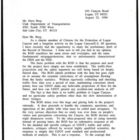 USU_MSS314Bx1Fd1.pdf