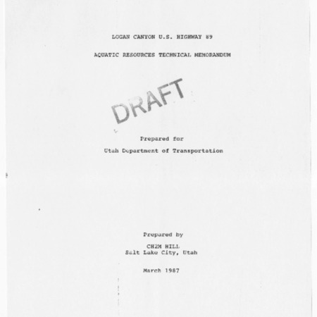 USU_MSS148VIIIB27Fd4_Item 10.pdf