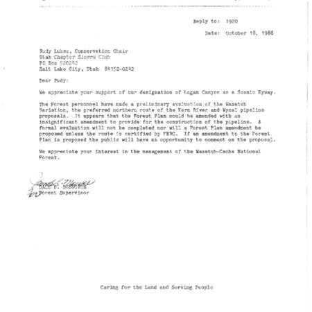 USU_MSS148VIIIB29_Fd2_Item_1.pdf