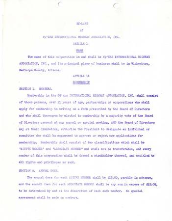 USU_MSS322Bx1Fd13.pdf