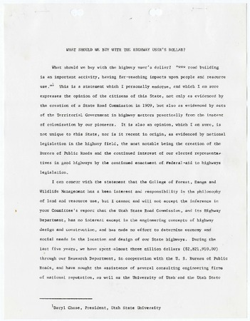 USU_14717Bx8Fd20_Item 37.pdf