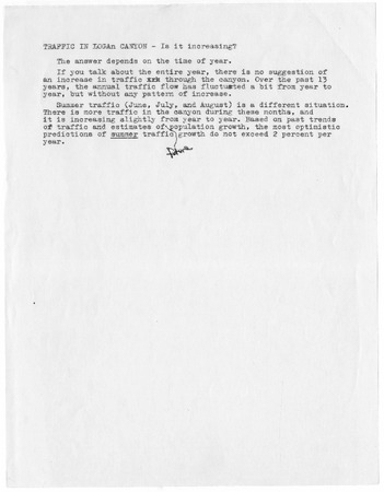 USU_MSS148VIIIB27_Fd9_Page_12.pdf